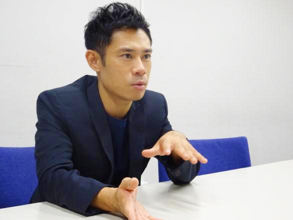 伊藤淳史さま02.jpg