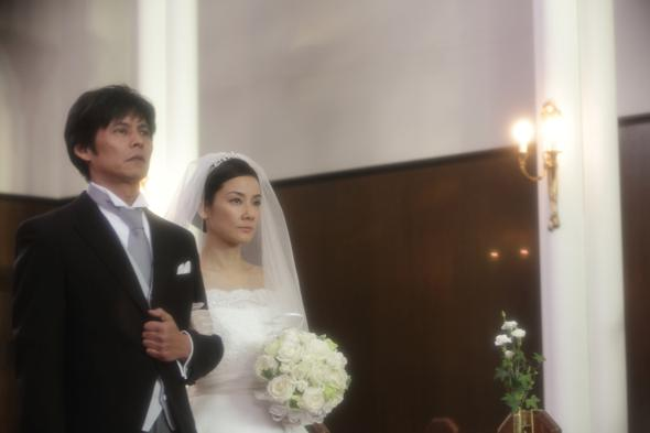 th_印刷用_ボクの妻と結婚してください。_サブ01.jpg