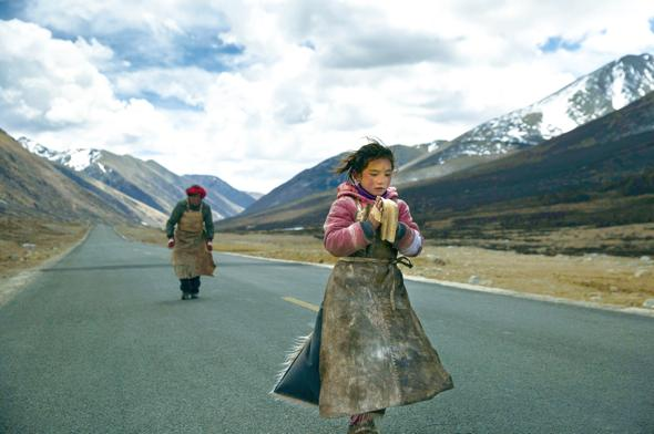 th_Lhasa_メイン.jpg