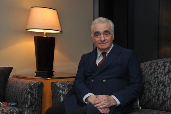 th_Martin Scorsese-1.jpg