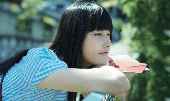 th_noriko(ティザーチラシ最終版).jpg