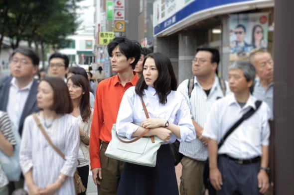 th_sub4-shinryaku.jpg